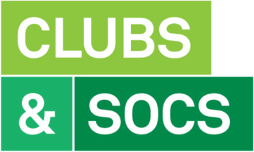 DCU Clubs & Socs